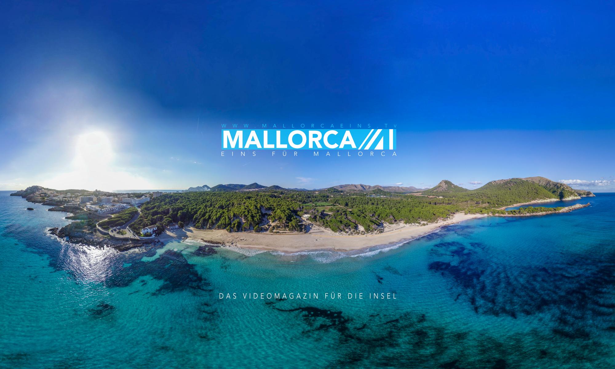 Mallorca Eins TV
